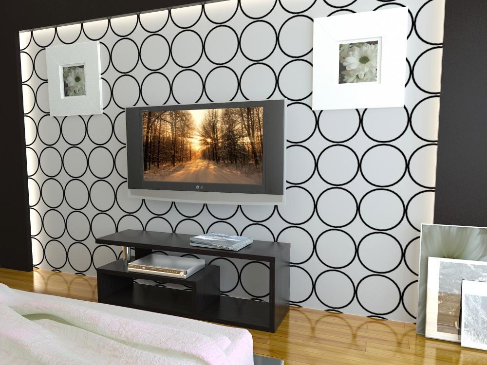 Тумба ТВ под телевизор Неман TV-line 05