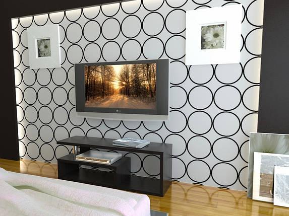 Тумба ТВ под телевизор Неман TV-line 05, фото 2