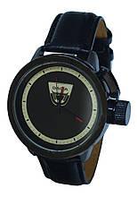 Часы мужские наручные Dacia