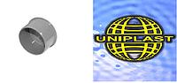 Заглушка канализационная 50* «Юни-Пласт»