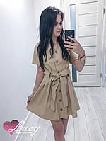 Платьеженское АТЕР003, фото 1