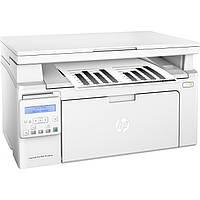 МФУ HP LaserJet Pro M130nw (G3Q58A), фото 1