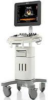 Ультразвуковая система ClearVue 350 Philips