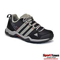 Adidas AX2 K D67136 (Оригинал)