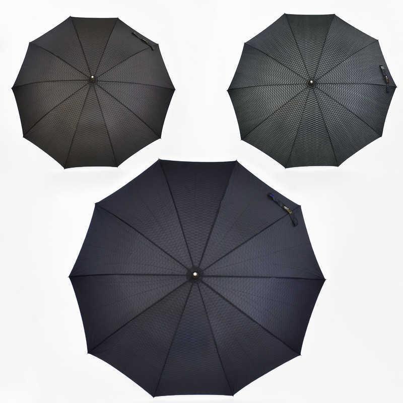 Зонтик C 31651 (48) 3 цвета