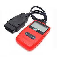 Сканер-адаптер Viecar VC309 для диагностики автомобиля OBDII 2779-8584, КОД: 948629