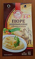 Картофельное пюре 70г, фото 1