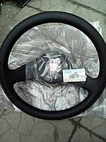 Рулевое колесо трактора Т-150 , фото 1
