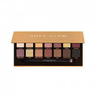 Тени для глаз Anastasia Beverly Hills Soft Glam up3487, КОД: 157526