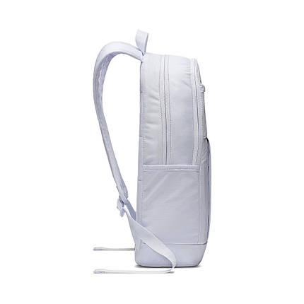 Рюкзак Nike Element 2.0 LBR BA5878-530 Фиолетовый (193145973329), фото 2