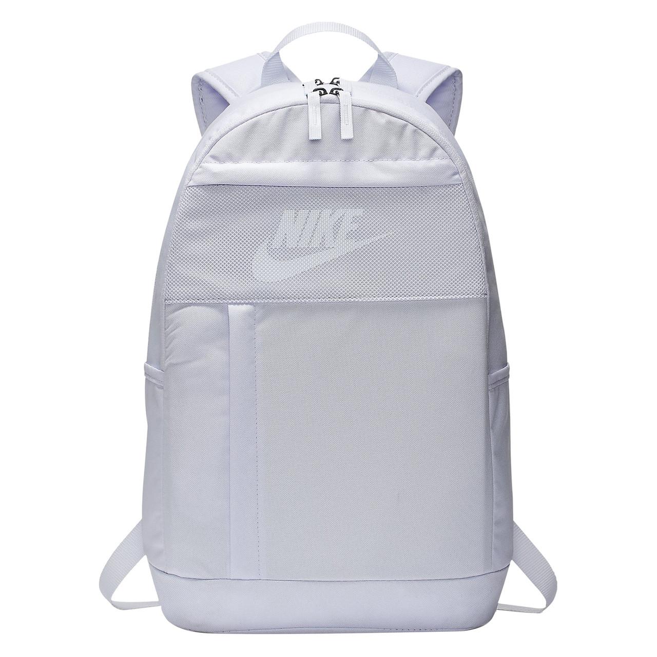 Рюкзак Nike Element 2.0 LBR BA5878-530 Фиолетовый (193145973329)