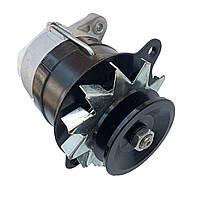 Генератор 14V; 72A 1,15 кВт (МТЗ)