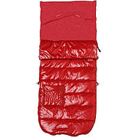 Конверт Red Castle Feather Light Footmuff red 08190030, КОД: 145015