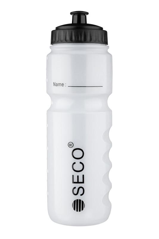 Бутылка для воды спортивная SECO 750 мл (18060201)