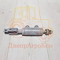 Гидроусилитель ЮМЗ муфты сцепления | ГУМС | пр-во Украина | 45-1609000, фото 1