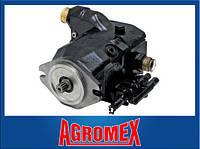 Гидравлический насос Case CVX 120 150 1190 Granit