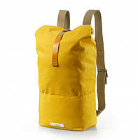 Рюкзак Brooks Hackney Backpack Utility Curry Yellow 014226, КОД: 1090239