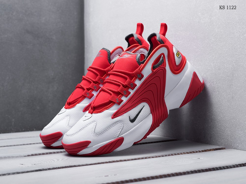 incredible prices big sale speical offer nike zoom 2k 43