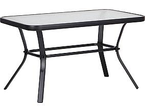 Комплект Veracruz черный/салатовый (Диван 2-хместный+2 кресла+стол) ТМ AMF, фото 3