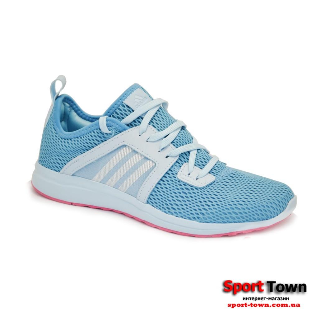 Adidas Durama K  BA8441 (Оригинал)
