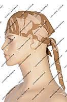 Бандана армейская мужская летняя