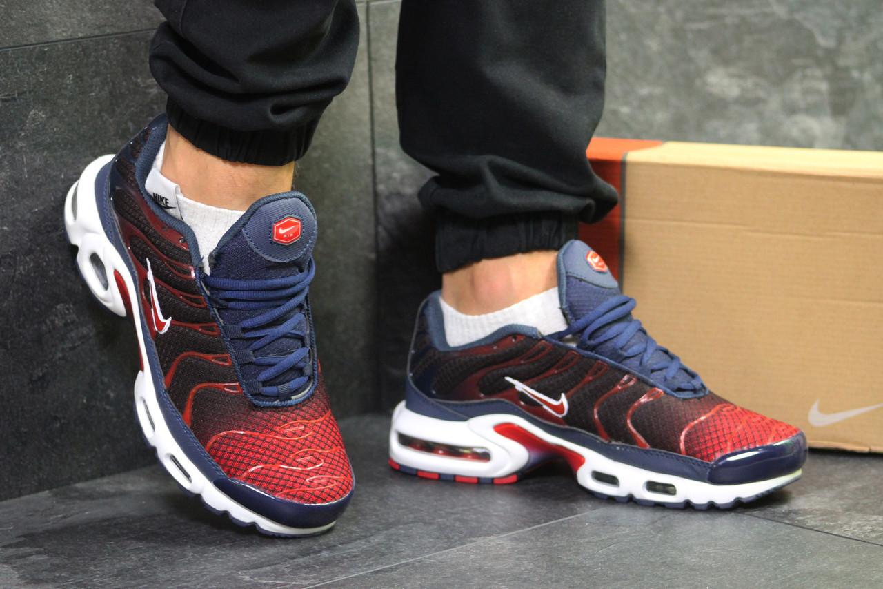 super popular 731a8 3af24 Мужские кроссовки Nike Air Max 95 TN Plus 40 - Bigl.ua