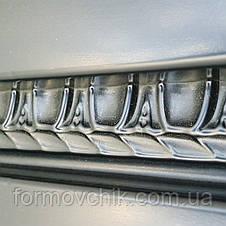 Форма для багета, фото 2