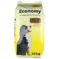 Сухой корм для взрослых собак Josera Economy 20кг