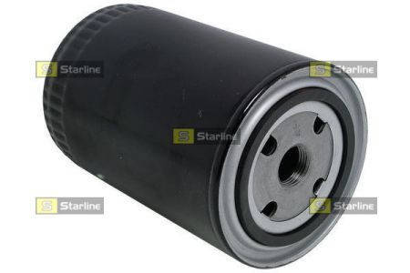 Фильтр масляный для фольксваген транспортер конвейеры в калуге
