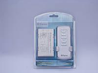 Дистанционный выключатель  Feron TM74
