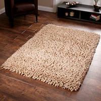 Ковры ручной работы, натуральные элитные ковры, фото 1