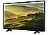 """Телевізор LED Comer 32"""" Smart TV E32DM1100, фото 2"""