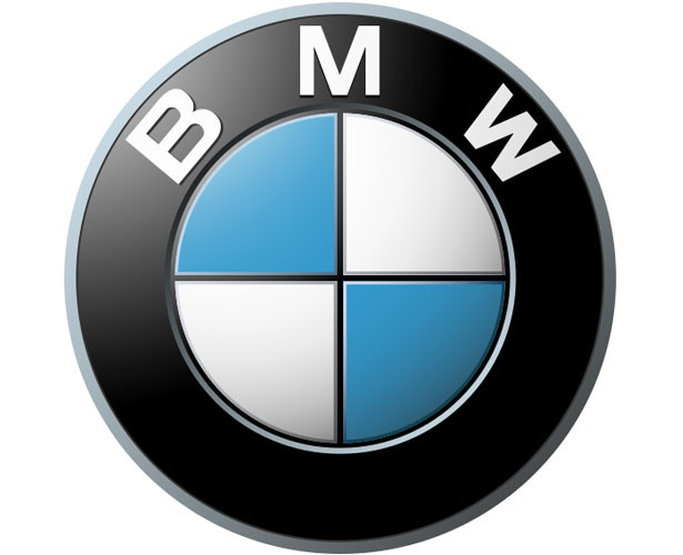 Тюнинг BMW