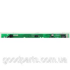 Модуль (плата) к грилю Tefal TS-01041500