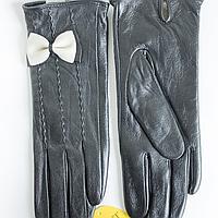 Перчатки Shust Gloves 8 кожаные WP-161493, КОД: 188876