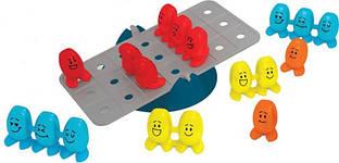 Головоломка Royaltoys Игра-головоломка Balance Beans (Балансирующие бобы) ThinkFun 1140-WLD SKU_1140-WLD
