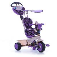 Велосипед Smart Trike Dreaam 4 в 1