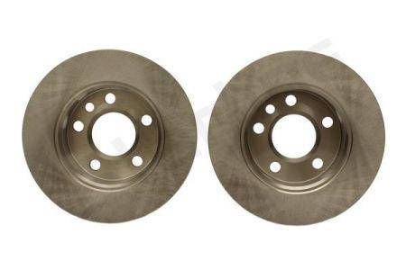 Тормозной диск на фольксваген транспортер чертежи ленточный конвейер в компасе