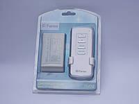 Дистанционный выключатель  Feron TM72