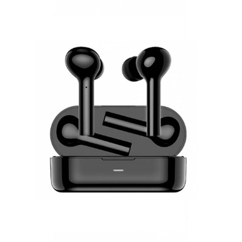 Наушники Bluetooth USAMS US-LA001 черные