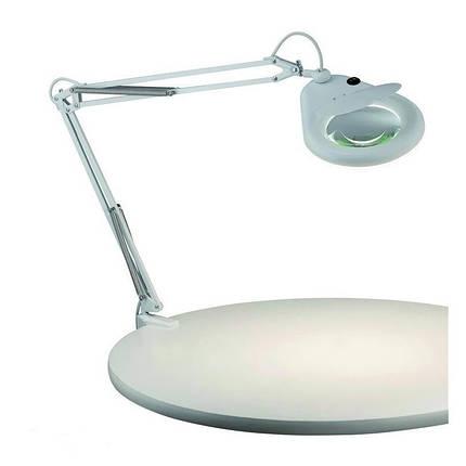 Настольная лампа Markslojd 100854 HALLTORP, фото 2
