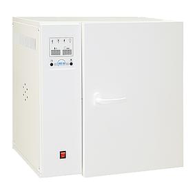 Сухожаровой шкаф ГП - 80 для стерилизации инструментов