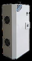 Индукционный котел 5 кВт