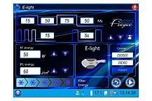 Фотоэпилятор IP-200+, фото 2