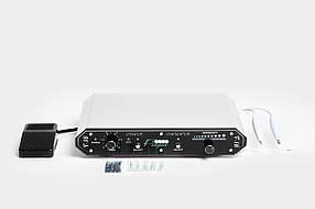 Аппарат электроэпиляции и электрокоагуляции (коагулятор) T-18