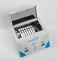 Сухожаровой стерилизатор Микростоп М1+, фото 2