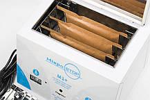 Сухожаровой стерилизатор Микростоп М1+, фото 3