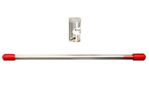Ремкомплект для аэрографа 0.3 мм, FENGDA RK-003