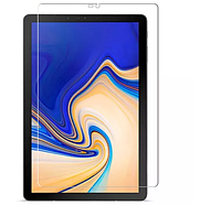 Защитное стекло Mocolo для Samsung Galaxy Tab S4 10.5 T830 Прозрачный 683461, КОД: 1035771