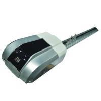 Комплект автоматики  для гаражных секционных ворот AN-Motors ASG1000/4KIT